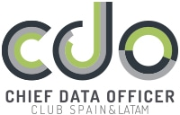 Club Chief Data Officer